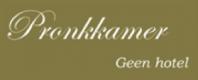 pronkkamer - Lytshuis Zilver